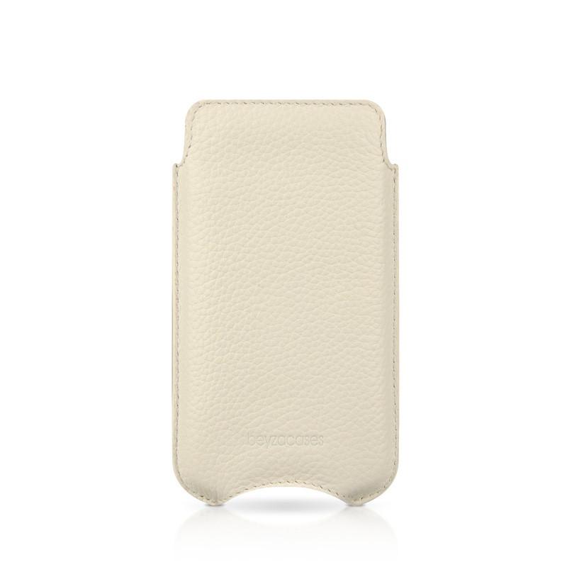 Beyzacases SlimLine Stripes iPhone 4(S) (white/red/green) 03