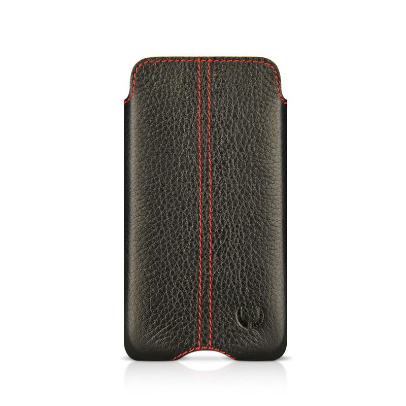 Beyzacases Zero Series iPhone 4(S) (Black) 02