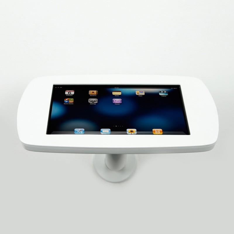 Bouncepad - Branch montage systeem voor iPad 1 en 2 02