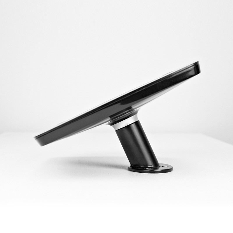 Bouncepad - Desk montage systeem voor iPad 1 en 2 04