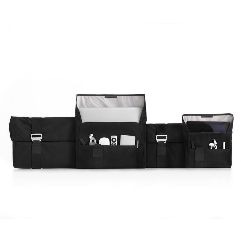 "Bluelounge Bonobo Series Laptop Sleeve 17"" 08"