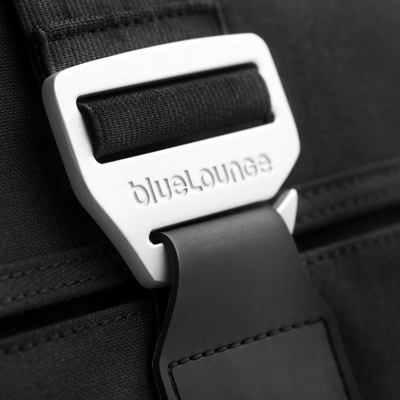 "Bluelounge Bonobo Series Laptop Sleeve 17"" 04"