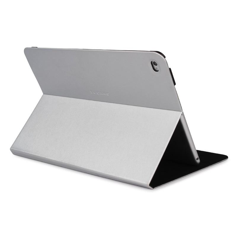 Tucano Filo iPad Air 2 Silver - 2