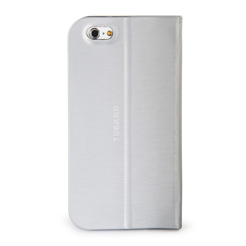 Tucano Filo iPhone 6 Silver - 4
