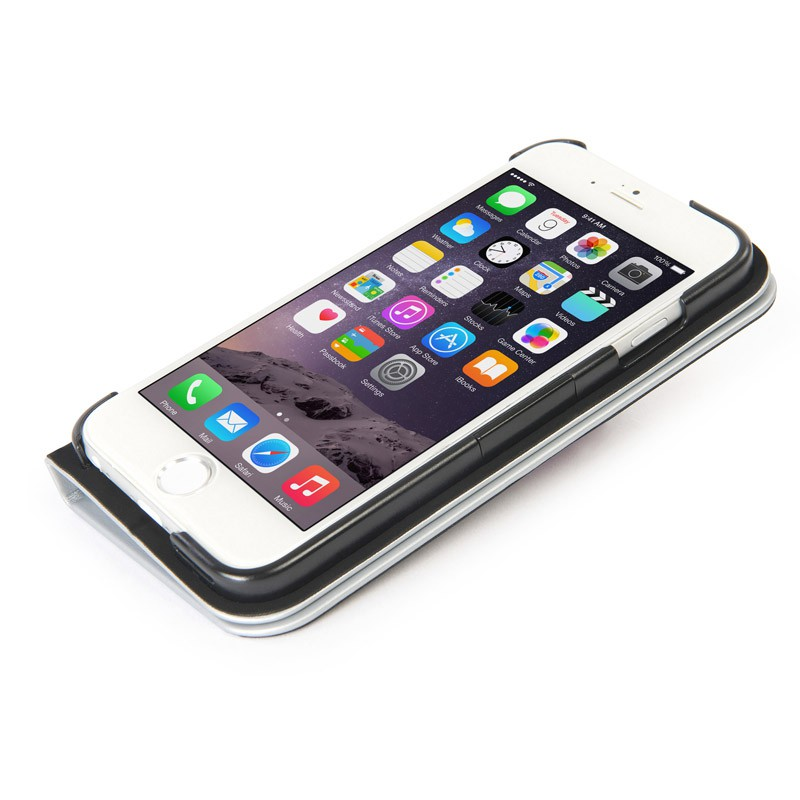 Tucano Filo iPhone 6 Silver - 6