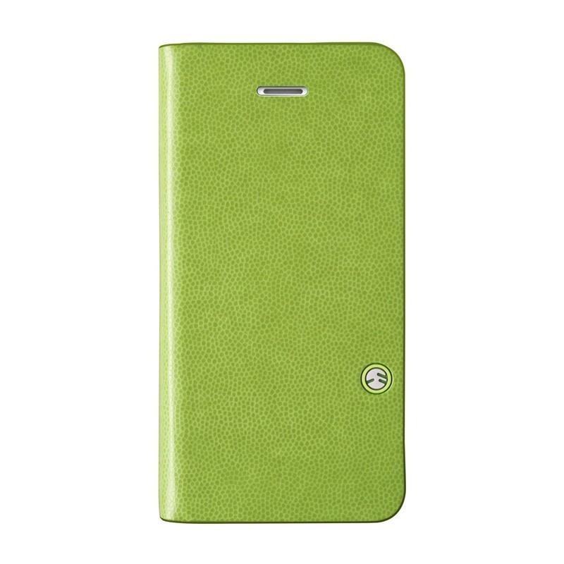 SwitchEasy FLIP iPhone 5C Lime Green