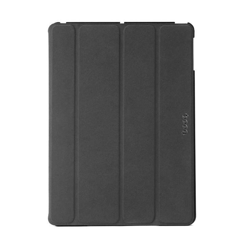 Booq Magnetic Folio iPad Air Black - 1