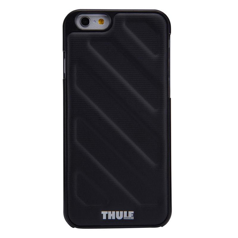 Thule Gauntlet iPhone 6 Black - 1