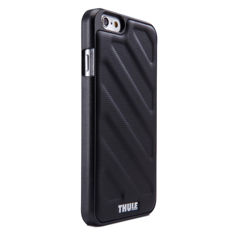 Thule Gauntlet iPhone 6 Black - 2