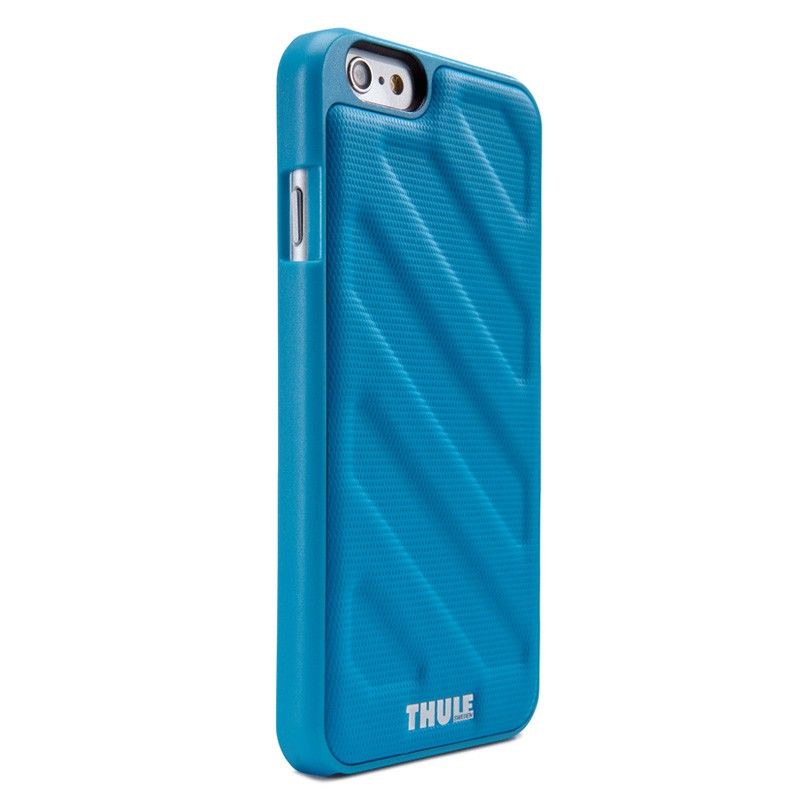 Thule Gauntlet iPhone 6 Blue - 2