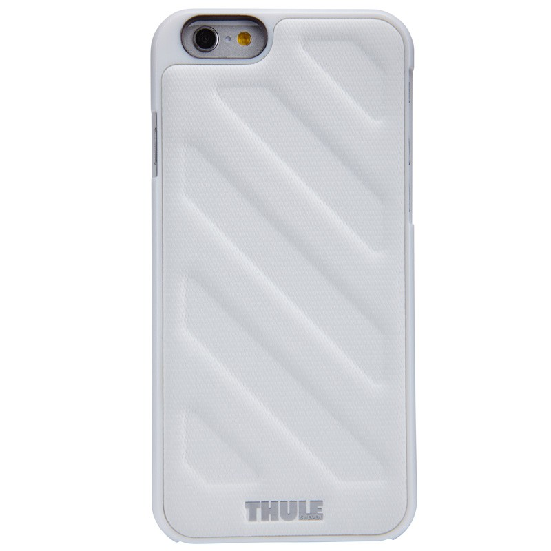 Thule Gauntlet Case iPhone 6 Plus White - 1