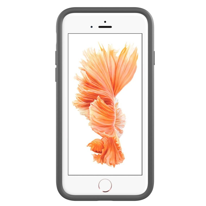 Gear4 Carnaby D3O Case iPhone 7 Rose Gold/Grey - 4