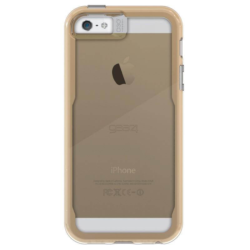 iphone 5s gold gratis met abonnement