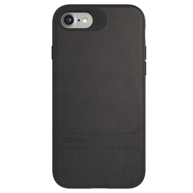 Gear4 Mayfair iPhone 7 Black - 2