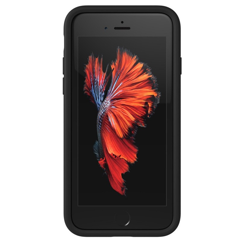 Gear4 Mayfair iPhone 7 Black - 3