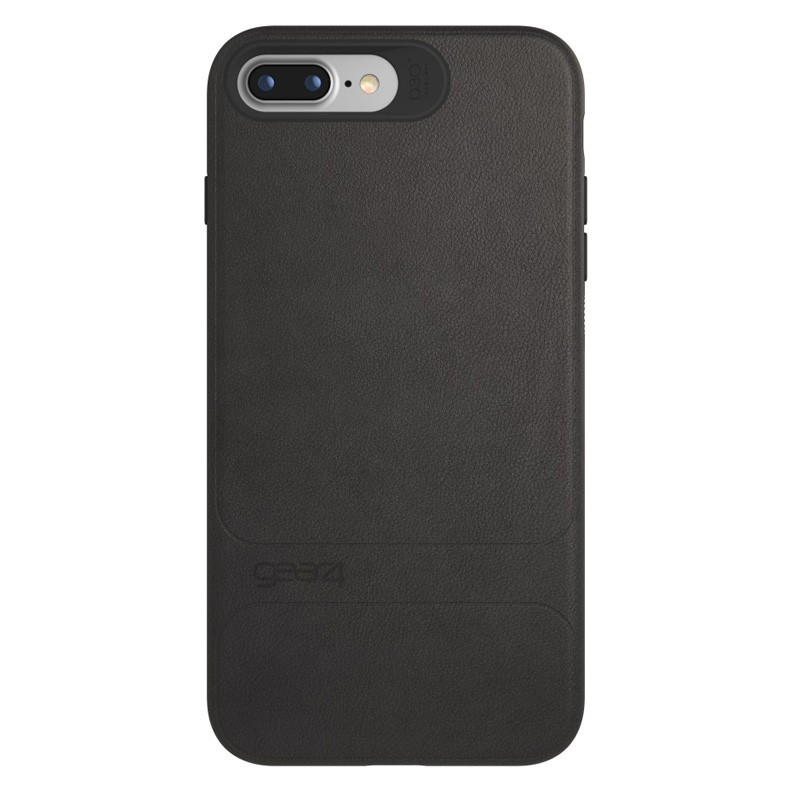 Gear4 Mayfair iPhone 7 Plus Black - 4