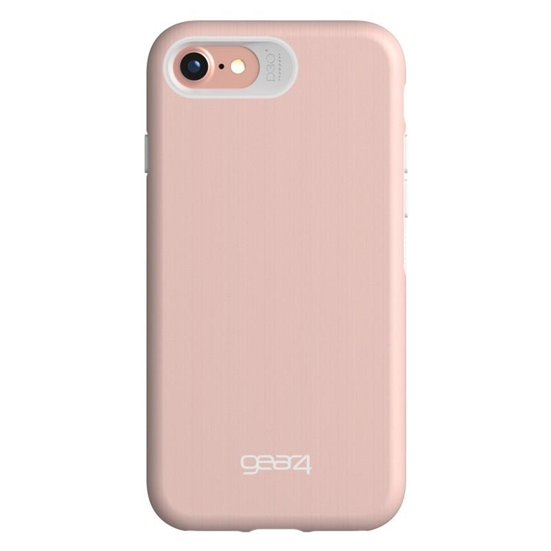 Gear4 Trafalgar iPhone 7 Rose Gold - 1