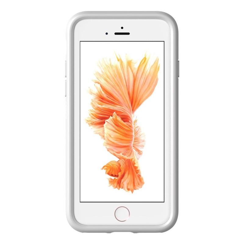 Gear4 Trafalgar iPhone 7 Rose Gold - 2