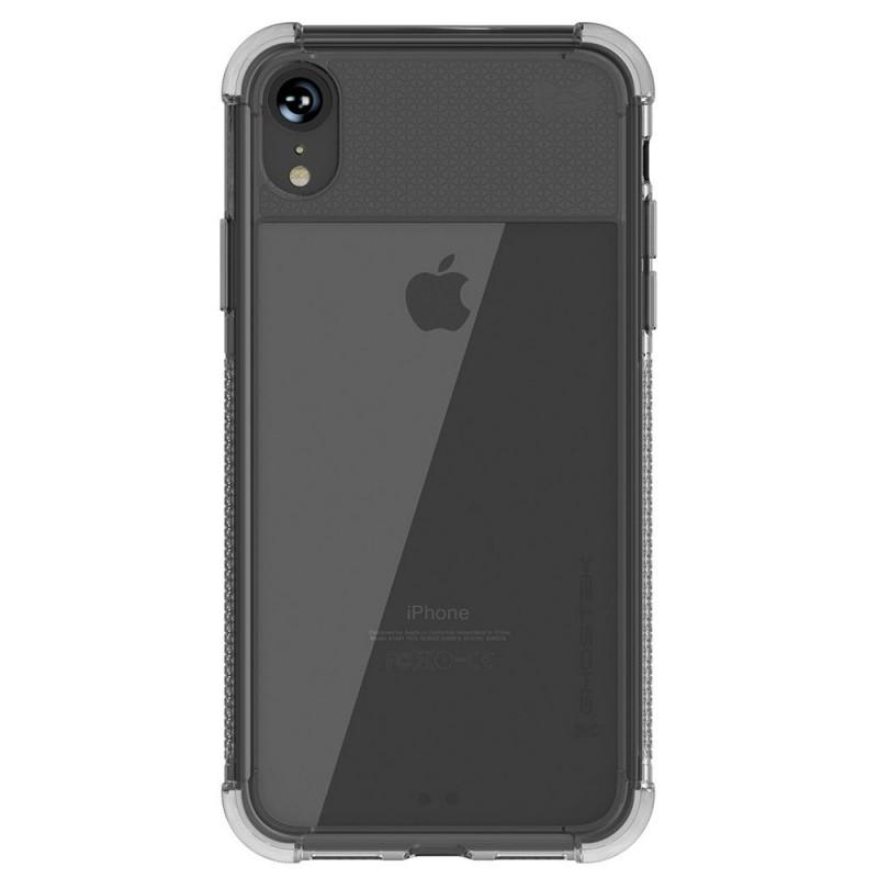 Ghostek Covert 2 iPhone XS Max Zwart/Wit - 2