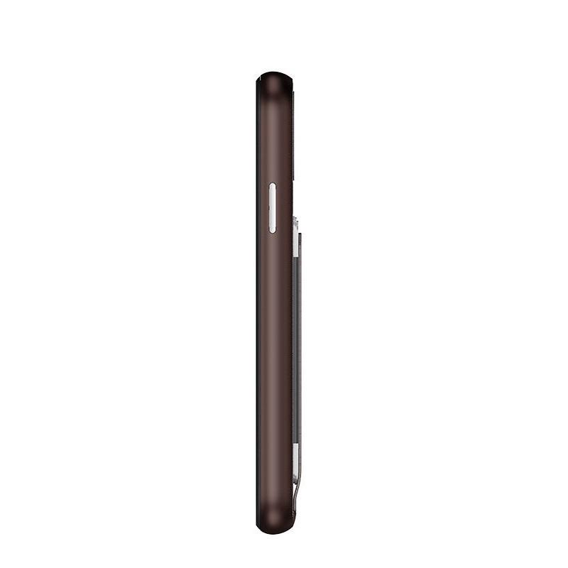 Ghostek Exec 2 Wallet Case iPhone X/Xs BRUIN 03