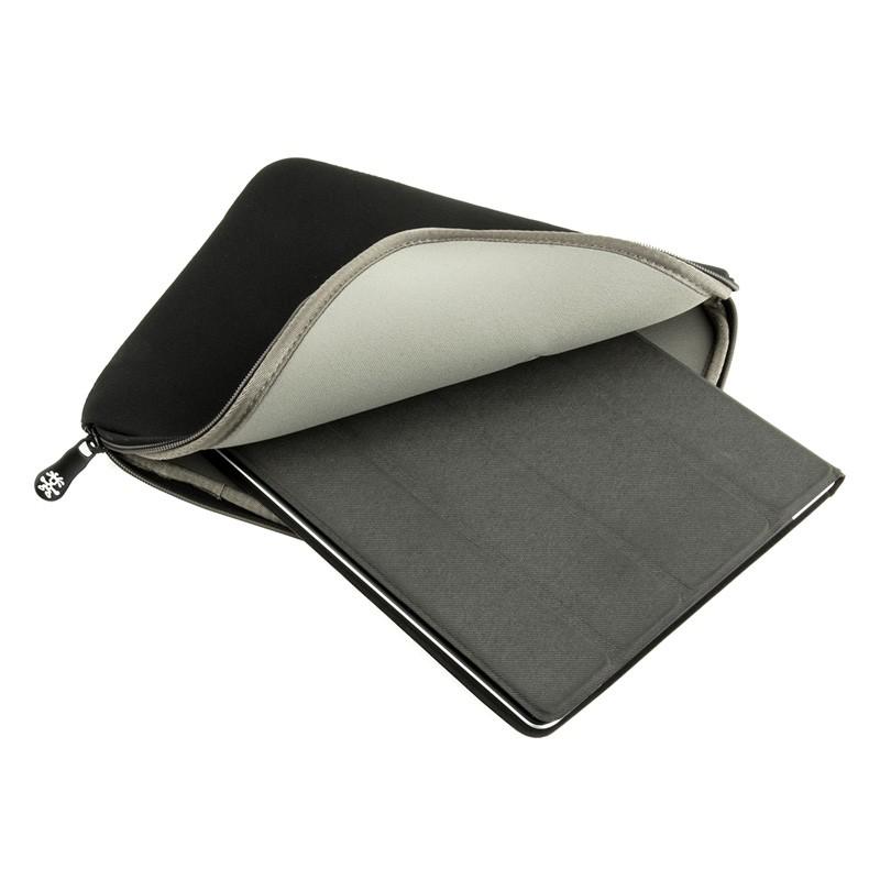 Crumpler - The Gimp iPad Black - 3