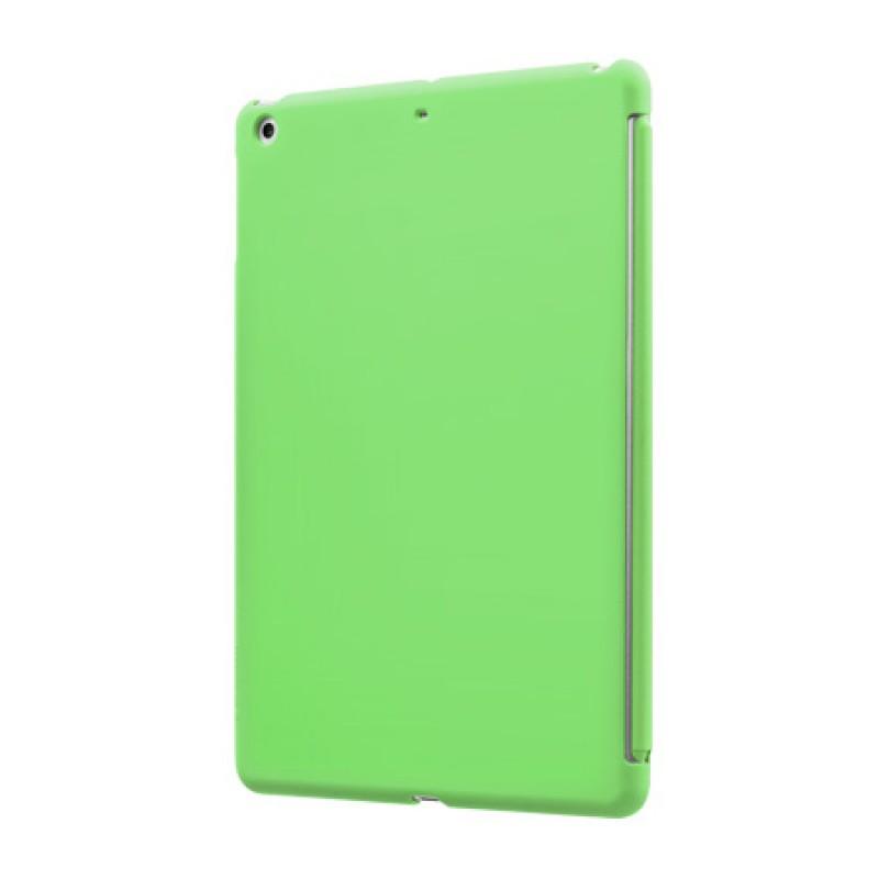 SwitchEasy CoverBuddy iPad Air Green