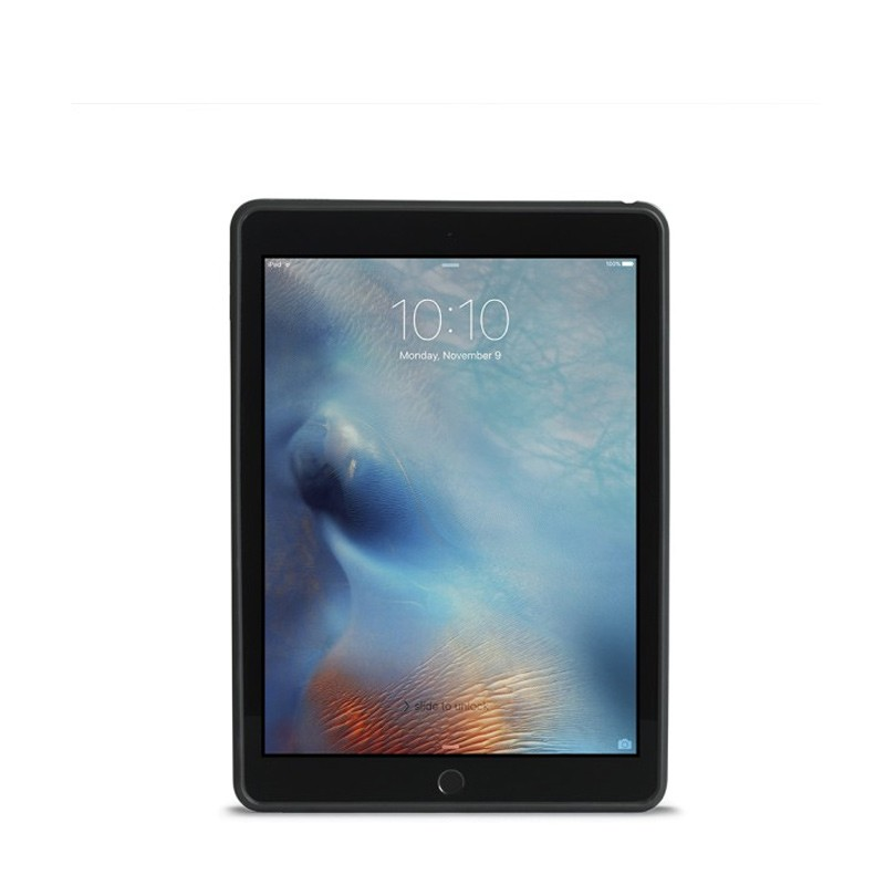 Griffin - Airstrap 360 iPad 9,7 inch (2017) 03
