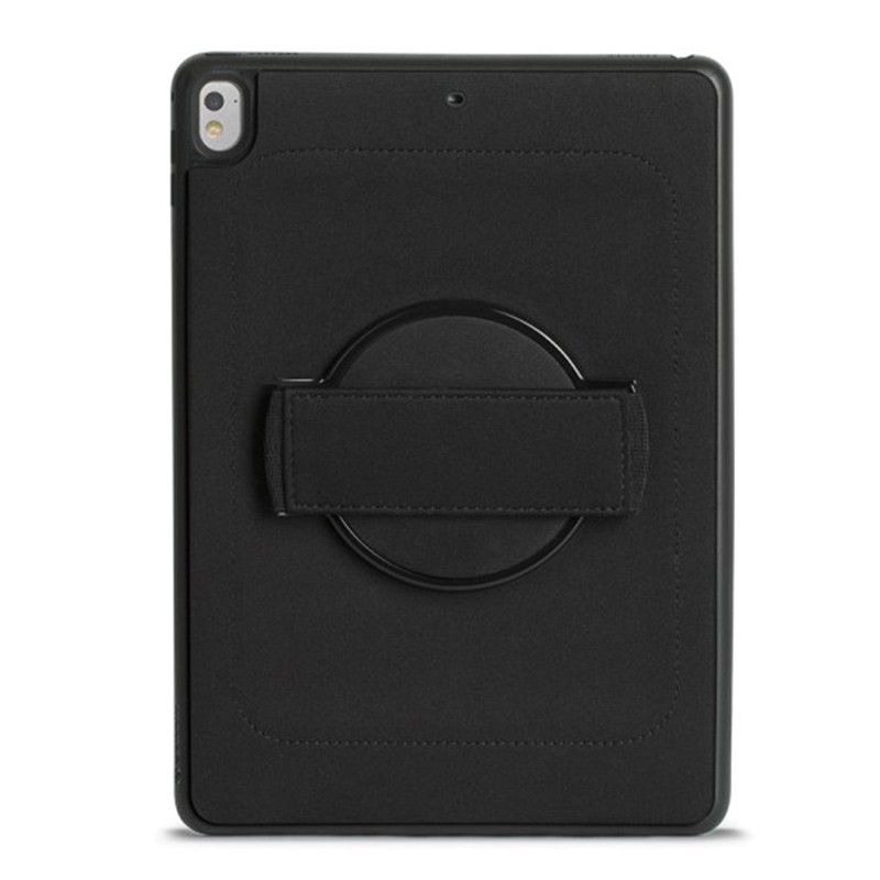 Griffin - AirStrap 360 iPad Air 2 / Pro 9,7 inch 04