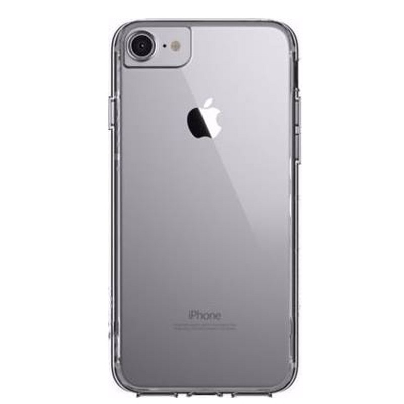 Griffin - Reveal iPhone 8/7/6S/6 Clear 01