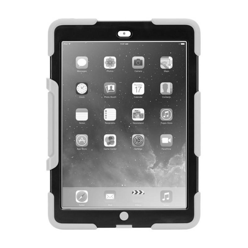 Griffin Screenprotector voor iPad Air 1