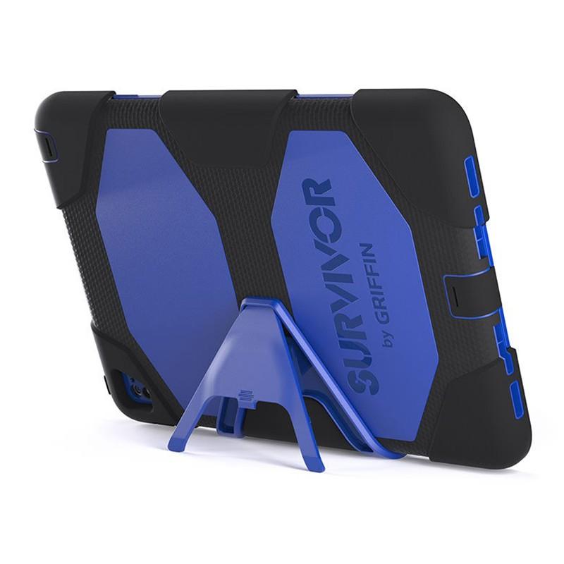 Griffin - Survivor Case iPad Air 2 / Pro 9,7 inch 05