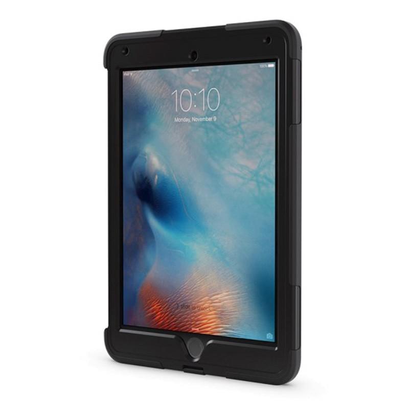 Griffin - Survivor Slim Case iPad Pro 9,7 inch 02