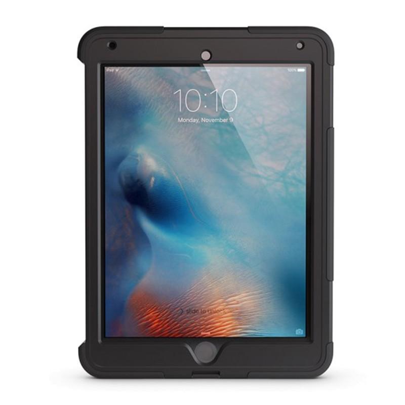 Griffin - Survivor Slim Case iPad Pro 9,7 inch 04