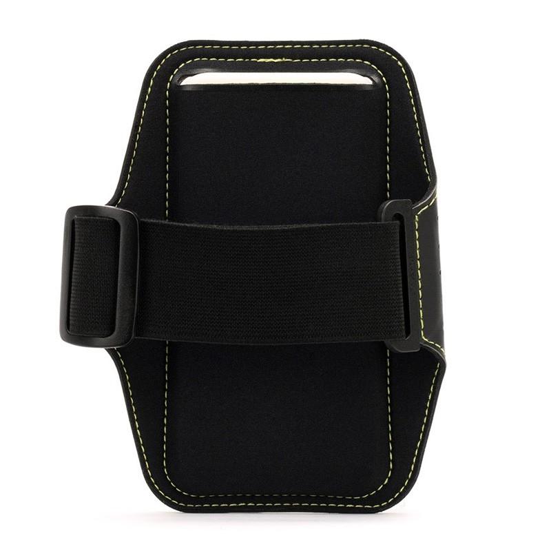 Griffin Trainer iPhone 6 Black - 4