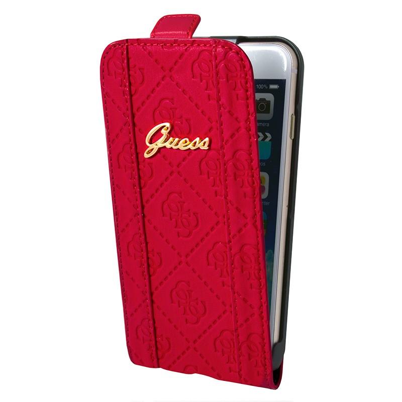 Guess – Scarlett Flip Case iPhone 6 Plus / 6S Plus