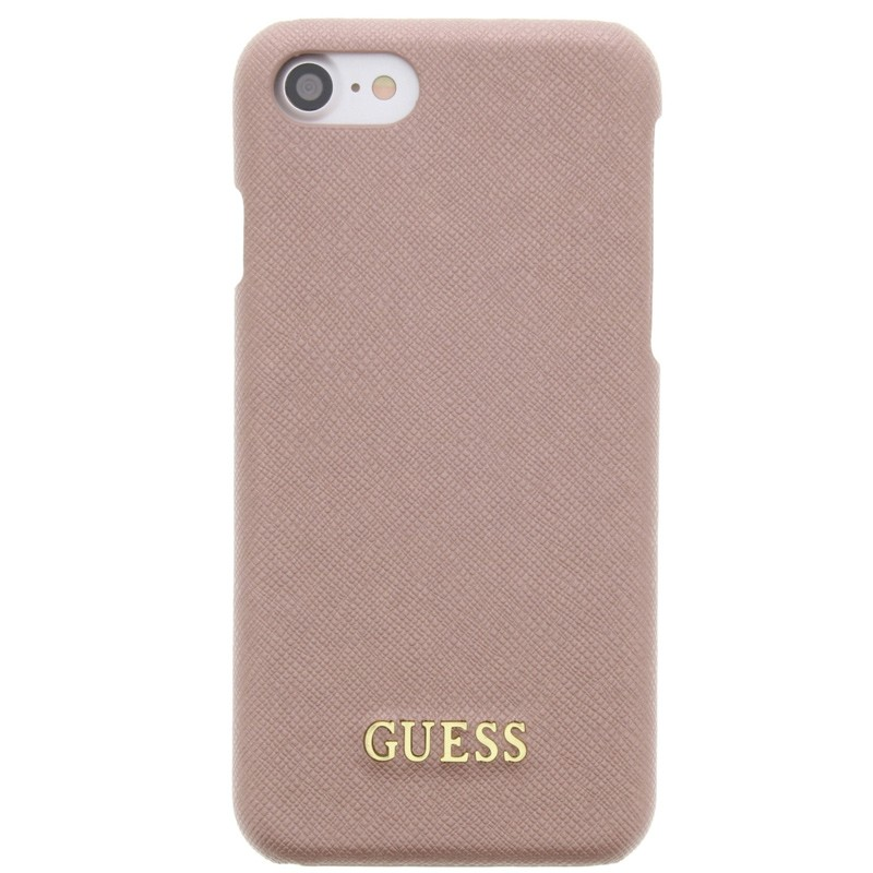 Guess Hoesje Iphone 6 Plus