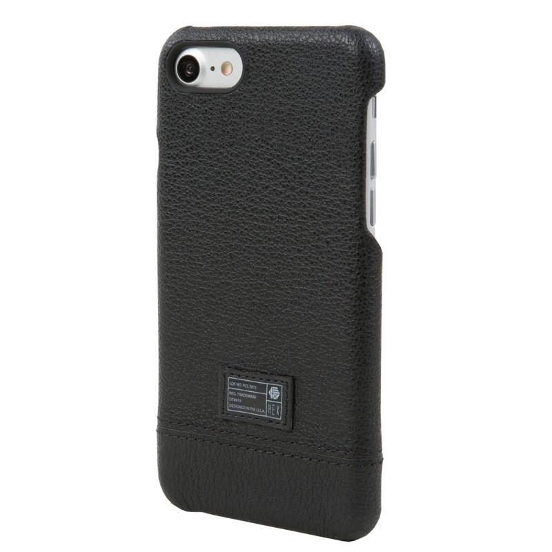Hex Focus Case iPhone 7 Black - 1