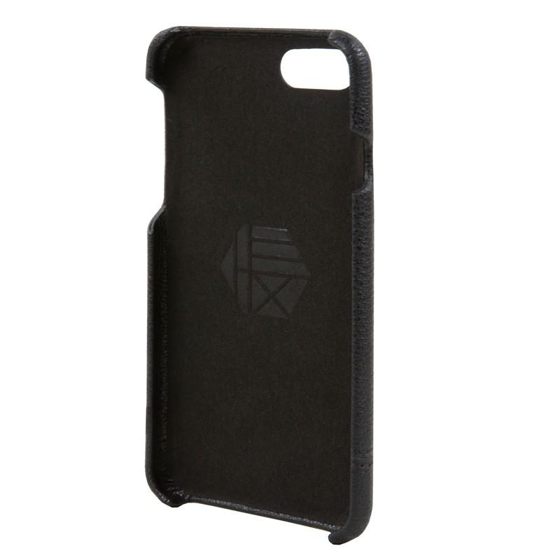 Hex Focus Case iPhone 7 Black - 3