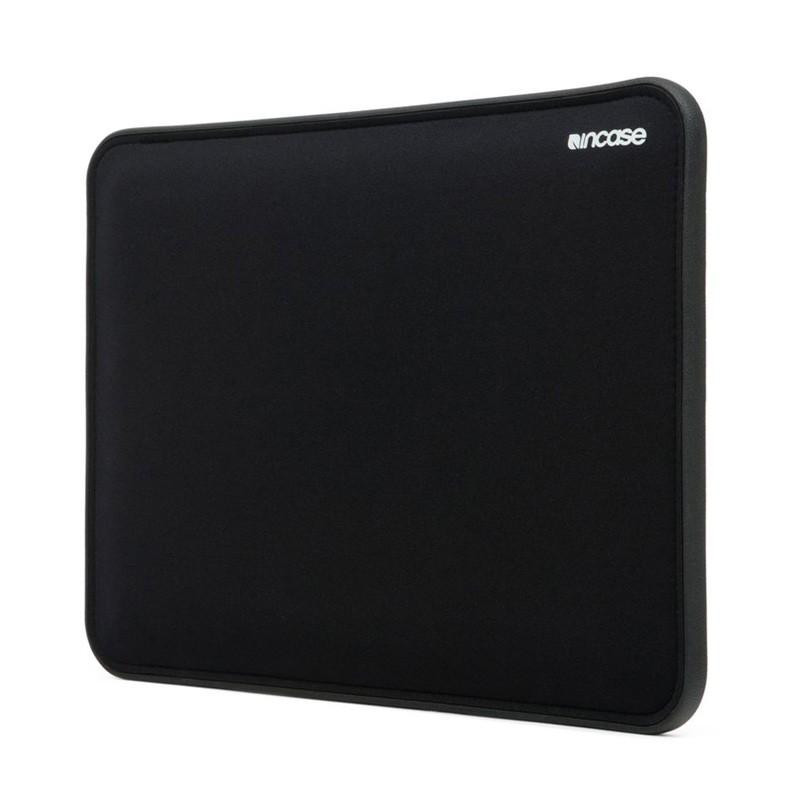 Incase ICON Sleeve Macbook Pro 13 inch Retina Black - 1