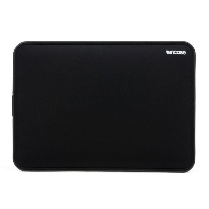 Incase ICON Sleeve Macbook 12 inch Black - 2