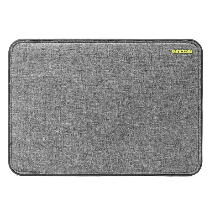 Incase ICON Sleeve Macbook Pro 15 inch Retina Heather Gray - 2