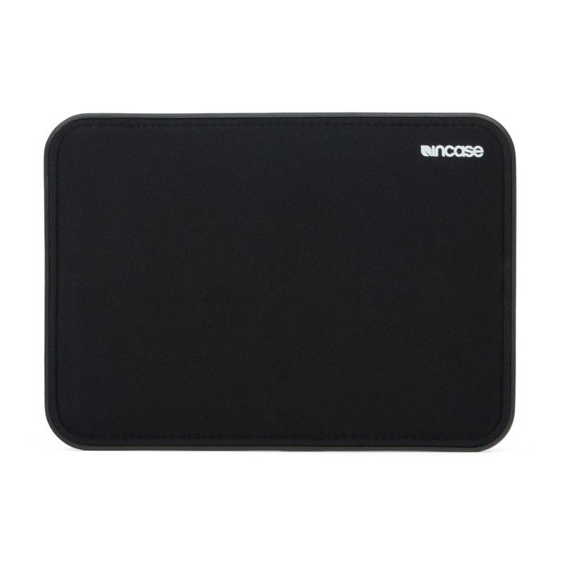 Incase ICON Sleeve iPad Air / iPad Air 2 Black - 1