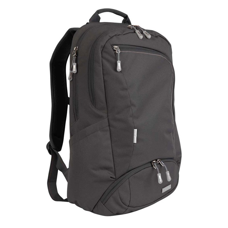 STM Impulse Backpack 15 inch Black - 1