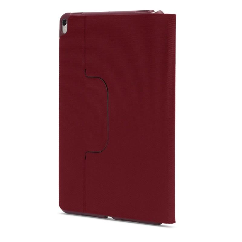 Incase Book Jacket Revolution iPad Pro 10.5 Rood - 4