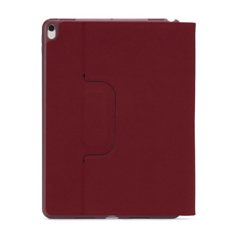 Incase Book Jacket Revolution iPad Pro 10.5 Rood - 5