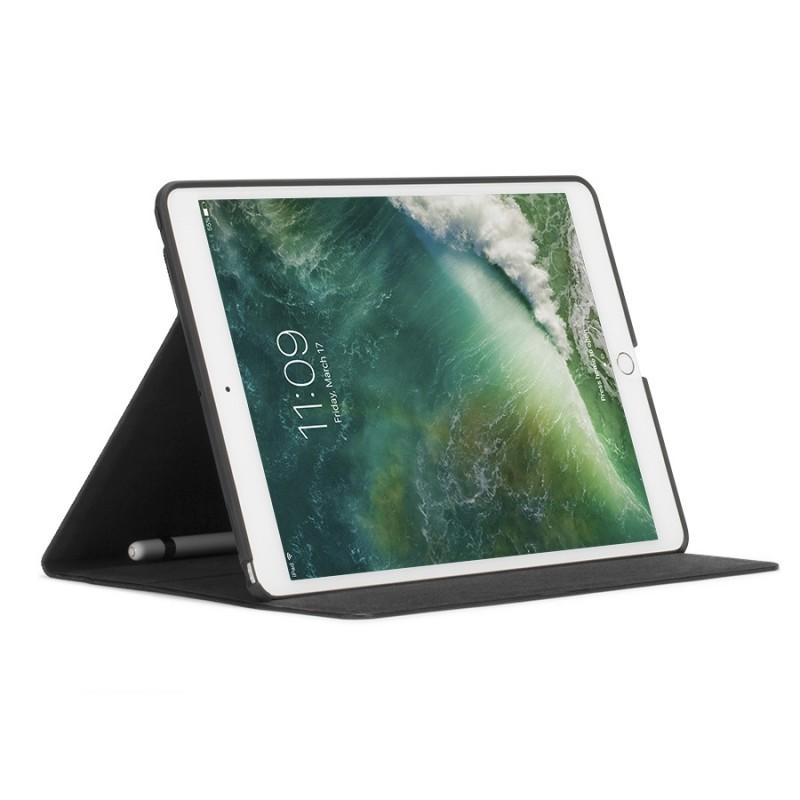 Incase Book Jacket Revolution iPad Pro 10.5 Zwart - 1