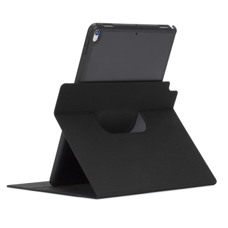 Incase Book Jacket Revolution iPad Pro 10.5 Zwart - 6