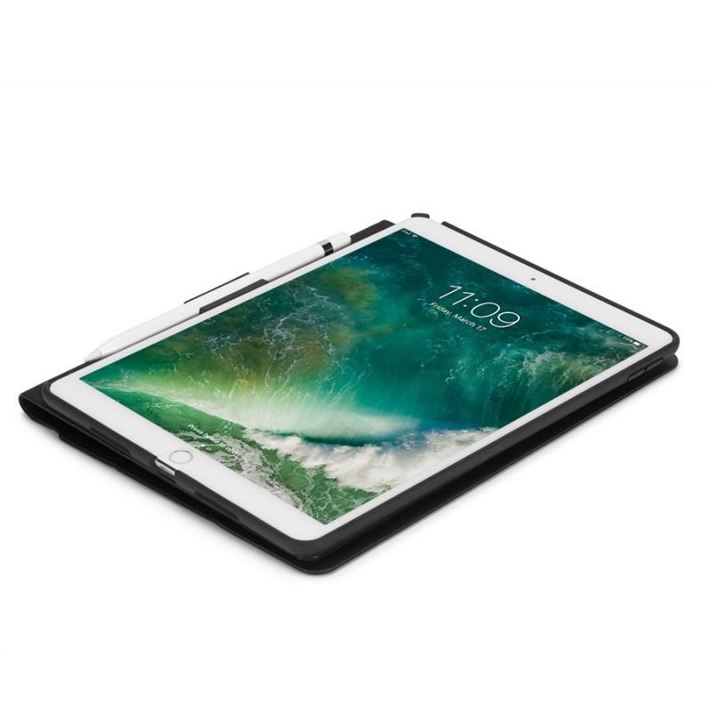 Incase Book Jacket Revolution iPad Pro 10.5 Zwart - 7