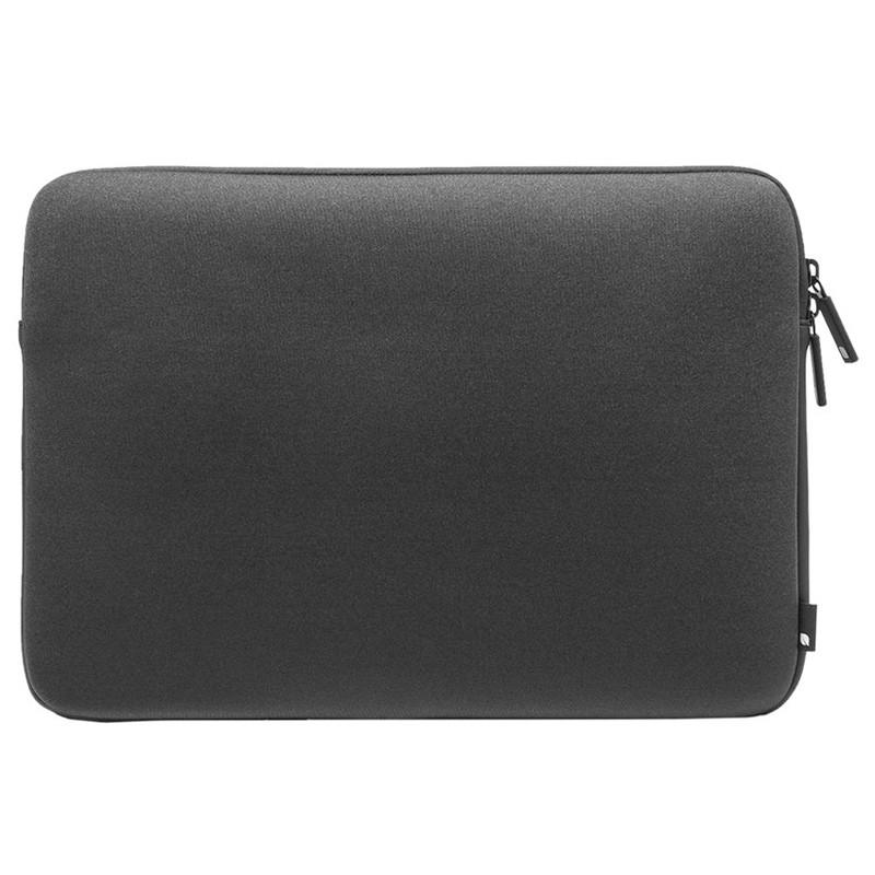 Incase - Ariaprene Classic Sleeve MacBook Pro 13 inch / Air 2018 Black 05