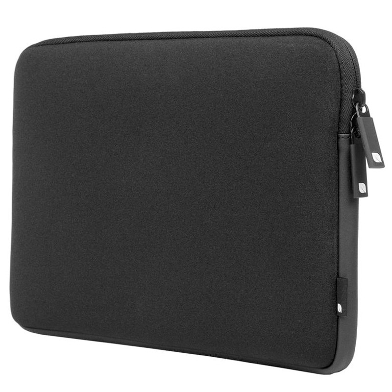 Incase - Ariaprene Classic Sleeve MacBook Pro 13 inch / Air 2018 Black 06